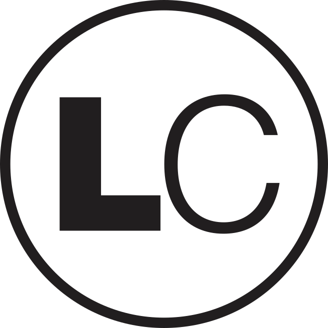 Light Corporation Logo